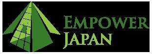 エンパワージャパン株式会社